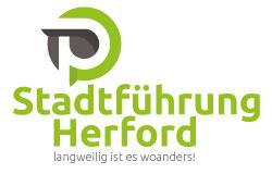 Stadtfuehrer Herford